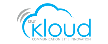 OUR KLOUD logo