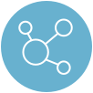 Network Topology icon
